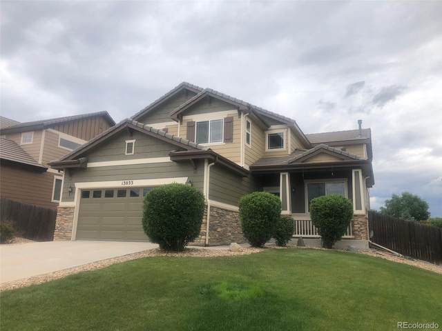 13033 Quince Court, Thornton, CO 80602 (#8878539) :: The Margolis Team