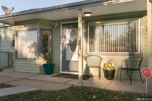 6730 Grove Street, Denver, CO 80221 (#8879299) :: The Gilbert Group