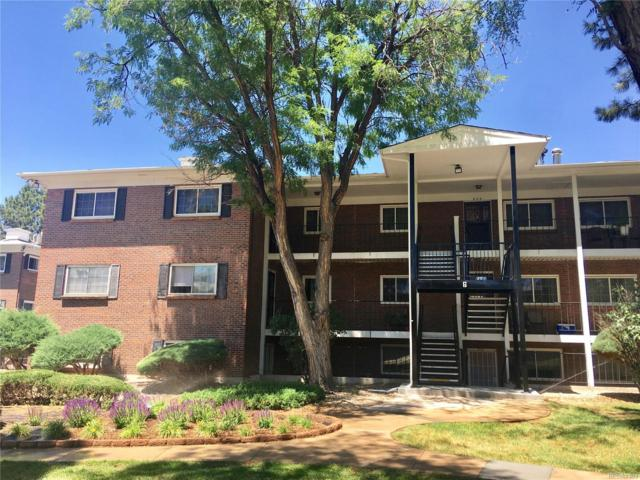 6800 E Tennessee Avenue #623, Denver, CO 80224 (#8880386) :: Mile High Luxury Real Estate