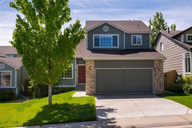 1452 Hyacinth Way, Superior, CO 80027 (#8880452) :: Wisdom Real Estate