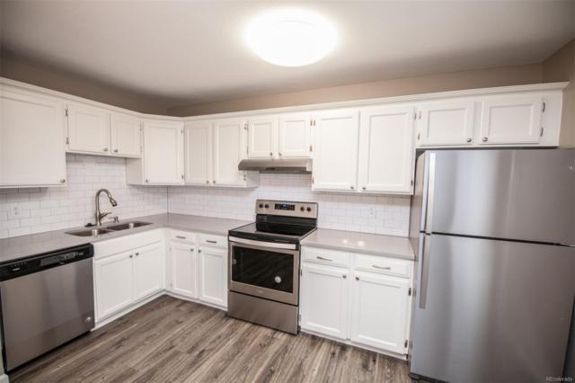 8909 Field Street #102, Westminster, CO 80021 (#8881528) :: Compass Colorado Realty