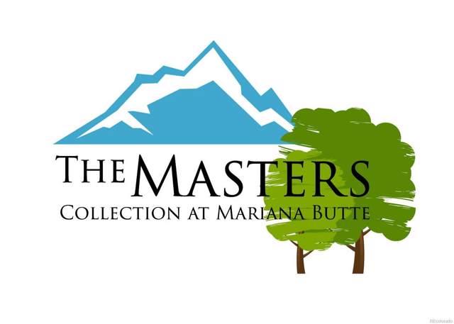 763 Deer Meadow Drive, Loveland, CO 80537 (MLS #8881787) :: 8z Real Estate