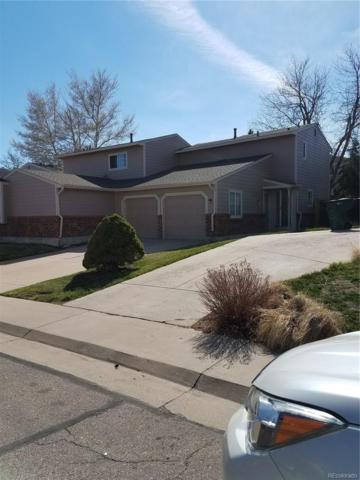 12571 Fairfax Street, Thornton, CO 80241 (#8882290) :: The Heyl Group at Keller Williams