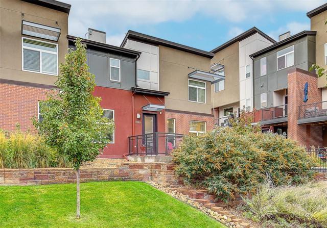 3785 Depew Street A, Wheat Ridge, CO 80212 (#8882661) :: House Hunters Colorado