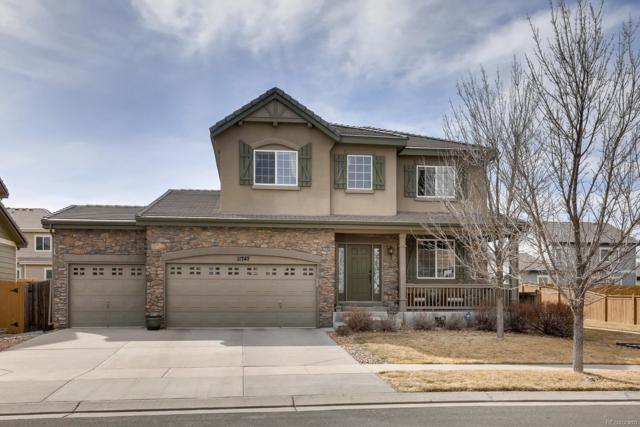 11747 Idalia Street, Commerce City, CO 80022 (#8882807) :: Compass Colorado Realty