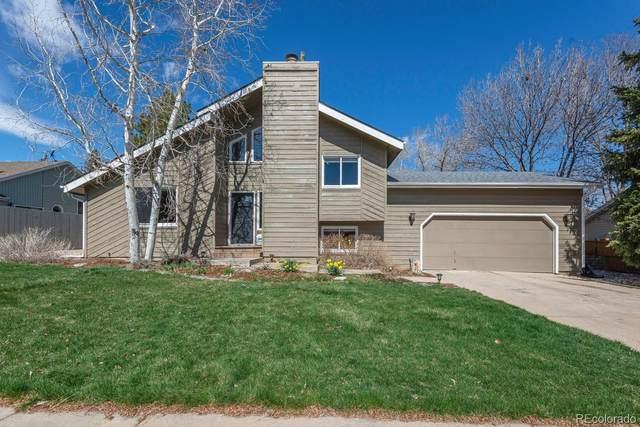 406 Cormorant Court, Fort Collins, CO 80525 (#8884167) :: RazrGroup