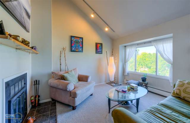 2201 Pearl Street #307, Boulder, CO 80302 (MLS #8884388) :: 8z Real Estate