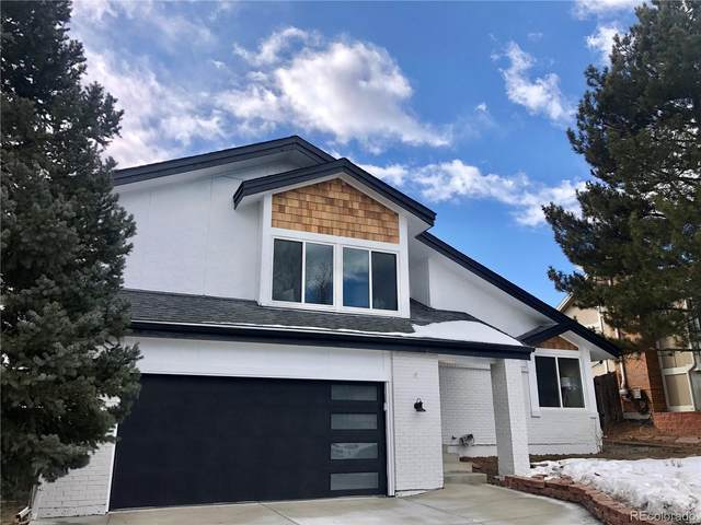 8020 Marshall Court, Arvada, CO 80003 (#8884859) :: HergGroup Denver
