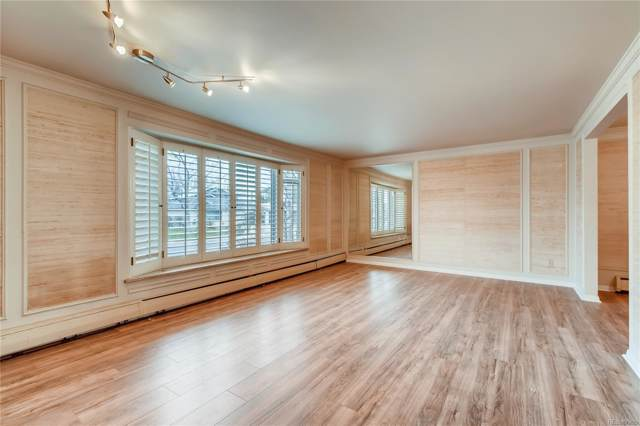 316 S Magnolia Street, Denver, CO 80224 (#8885357) :: Bring Home Denver with Keller Williams Downtown Realty LLC