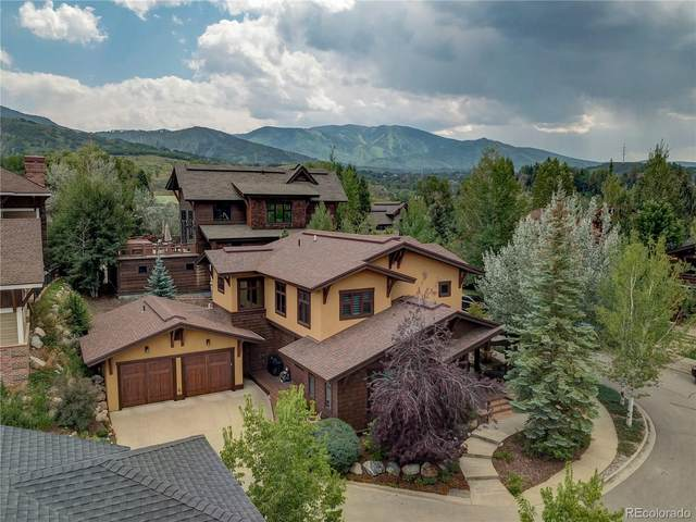 68 Park Place, Steamboat Springs, CO 80487 (#8886611) :: Finch & Gable Real Estate Co.