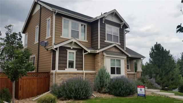 390 Dallas Street, Denver, CO 80230 (#8891073) :: Bring Home Denver