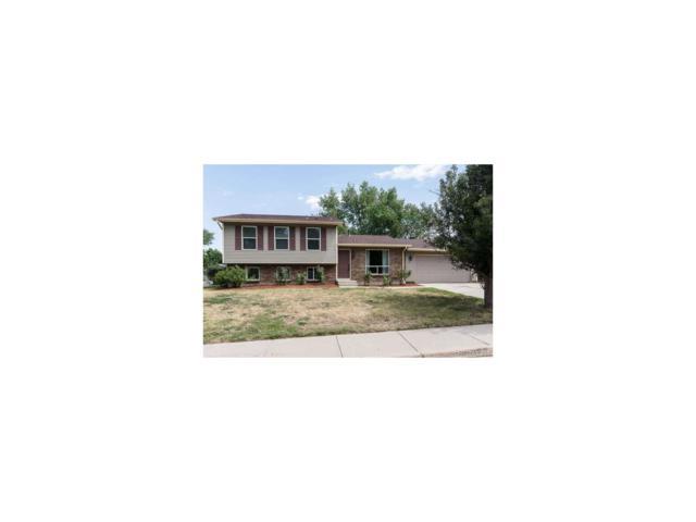 2178 S Mobile Way, Aurora, CO 80013 (MLS #8891536) :: 8z Real Estate