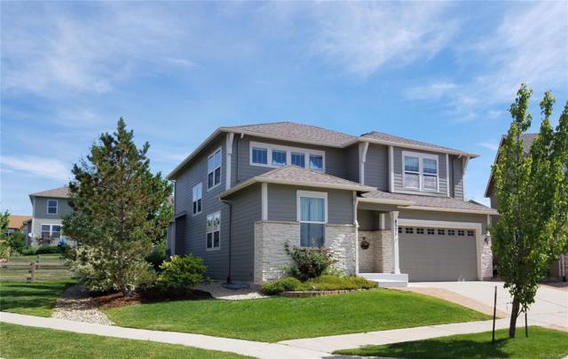 8371 James Creek Drive, Colorado Springs, CO 80924 (#8891643) :: Wisdom Real Estate