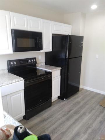 15757 E 13th Place, Aurora, CO 80011 (#8894368) :: Wisdom Real Estate