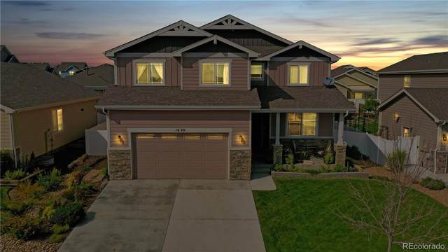 1630 Alpine Avenue, Berthoud, CO 80513 (MLS #8894605) :: Neuhaus Real Estate, Inc.