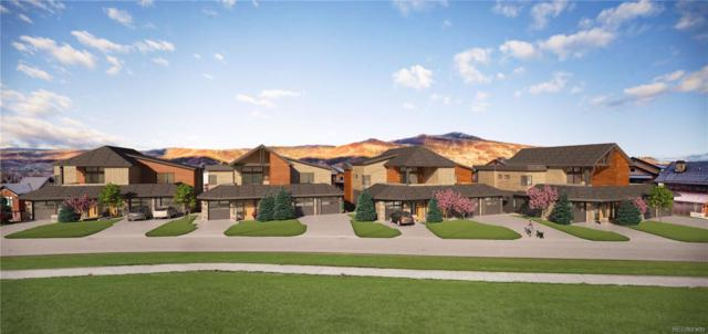 1456 Bangtail Way, Steamboat Springs, CO 80487 (#8895204) :: The DeGrood Team