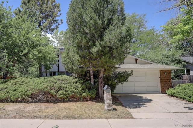 771 S Emporia Street, Denver, CO 80247 (#8898144) :: Mile High Luxury Real Estate