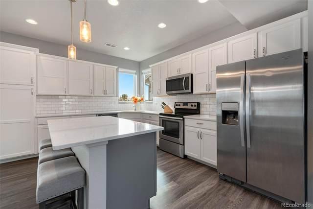 2127 Saison Street, Fort Collins, CO 80524 (MLS #8898412) :: 8z Real Estate