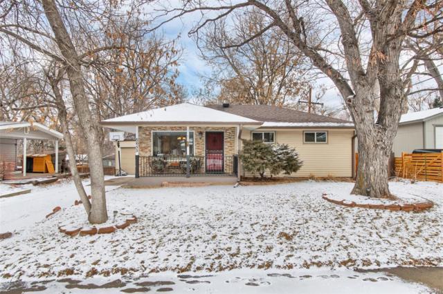 5655 Nebraska Way, Denver, CO 80224 (MLS #8898444) :: 8z Real Estate