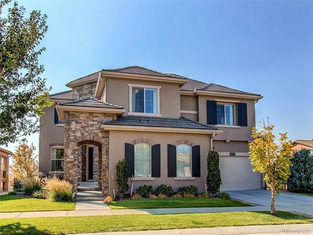 15164 W Washburn Avenue, Lakewood, CO 80228 (MLS #8900231) :: Bliss Realty Group