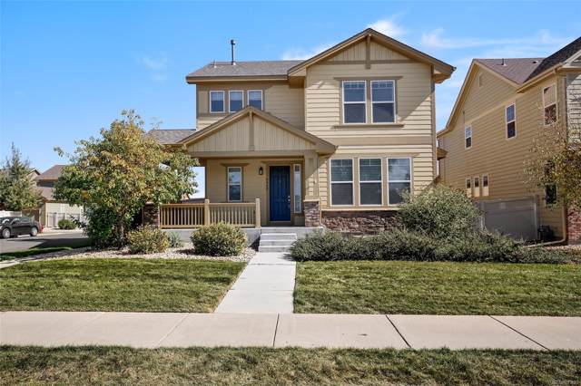 7362 Depew Street, Westminster, CO 80003 (MLS #8902434) :: 8z Real Estate