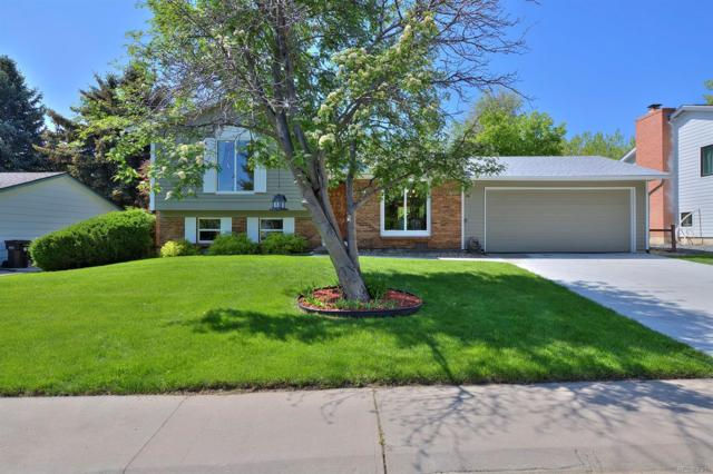 112 Monarch Court, Louisville, CO 80027 (#8903775) :: The Heyl Group at Keller Williams
