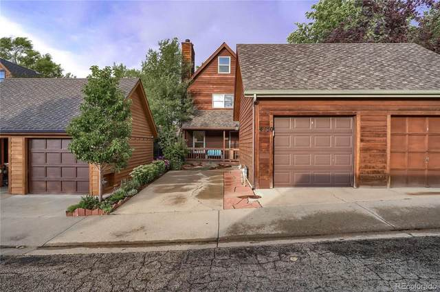 4150 Riverside Avenue, Boulder, CO 80304 (MLS #8905542) :: 8z Real Estate