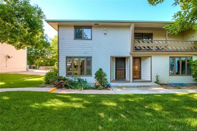 2122 Collyer Street, Longmont, CO 80501 (MLS #8905648) :: 8z Real Estate