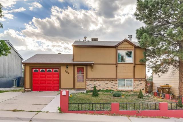 3977 S Pitkin Way, Aurora, CO 80013 (MLS #8907772) :: 8z Real Estate
