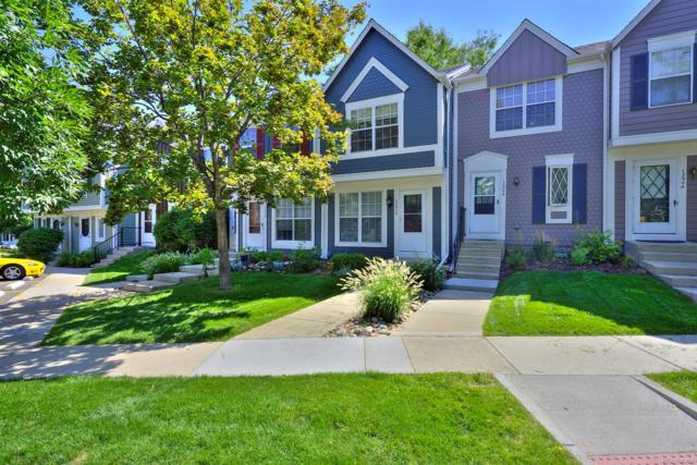 1292 Milo Circle A, Lafayette, CO 80026 (#8908083) :: House Hunters Colorado