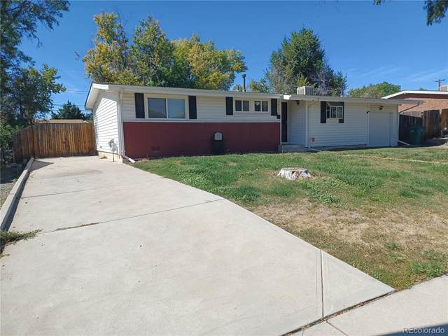 7869 Applewood Lane, Denver, CO 80221 (#8908238) :: James Crocker Team
