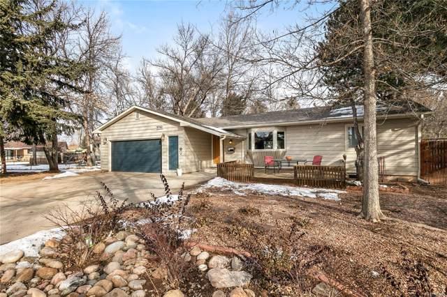 1712 W Prospect Road, Fort Collins, CO 80526 (MLS #8908614) :: 8z Real Estate