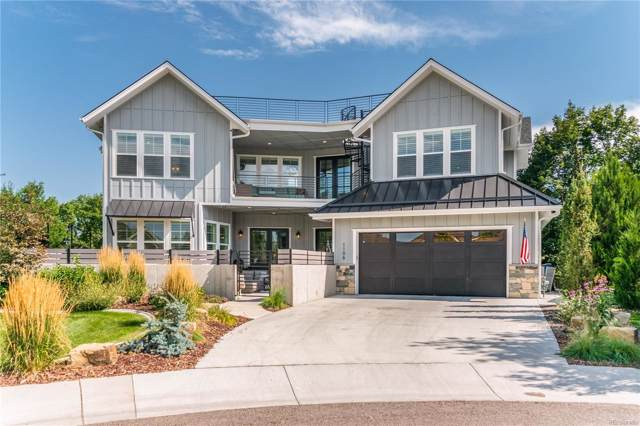 1106 Devon Way, Fort Collins, CO 80525 (#8911069) :: RazrGroup