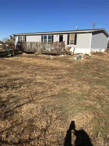 15339 Nancy Avenue, Fort Lupton, CO 80621 (#8911426) :: Wisdom Real Estate