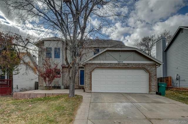 9893 Independence Street, Westminster, CO 80021 (#8912187) :: The DeGrood Team