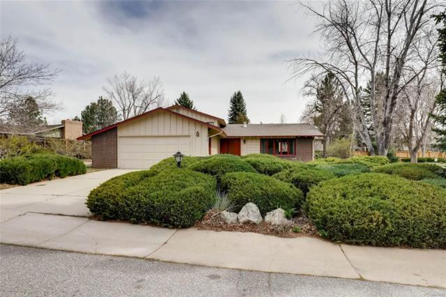 7460 Old Mill Trail, Boulder, CO 80301 (#8912387) :: Wisdom Real Estate
