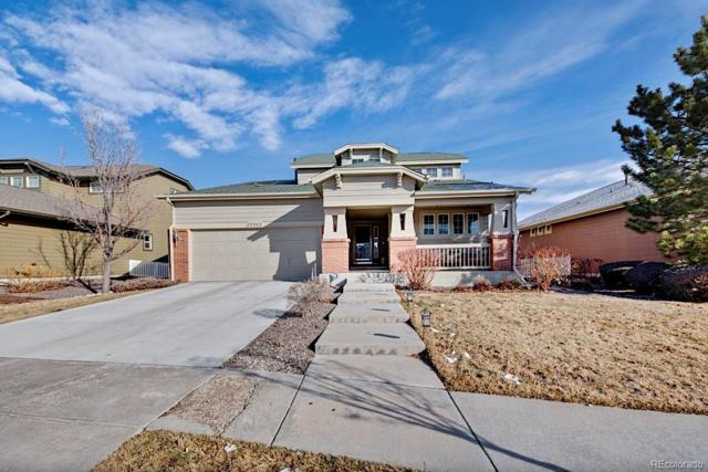 12662 James Circle, Broomfield, CO 80020 (MLS #8912815) :: Kittle Real Estate