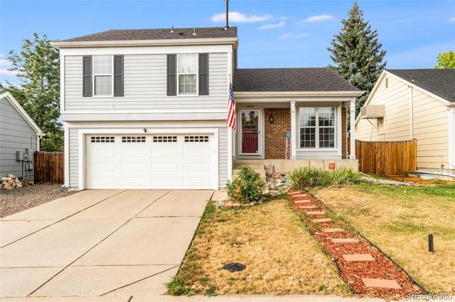 19479 E Brown Drive, Aurora, CO 80013 (MLS #8913329) :: Bliss Realty Group