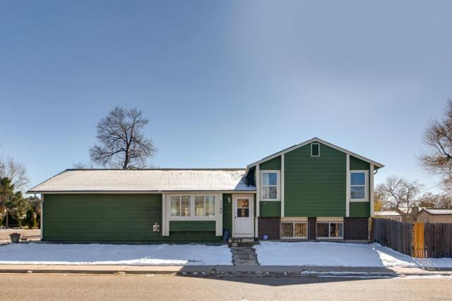 1195 Memphis Street, Aurora, CO 80011 (#8913565) :: Bring Home Denver