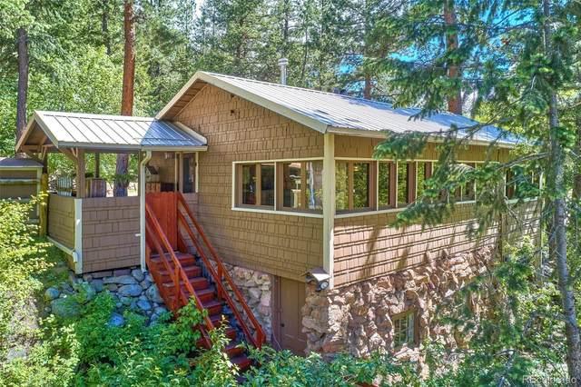 539 Riverside Drive, Lyons, CO 80540 (MLS #8914963) :: 8z Real Estate