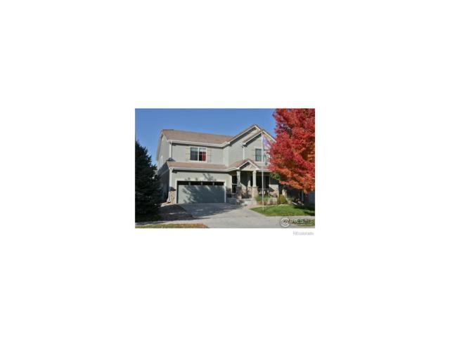 3552 Maplewood Lane, Johnstown, CO 80534 (#8915089) :: The DeGrood Team