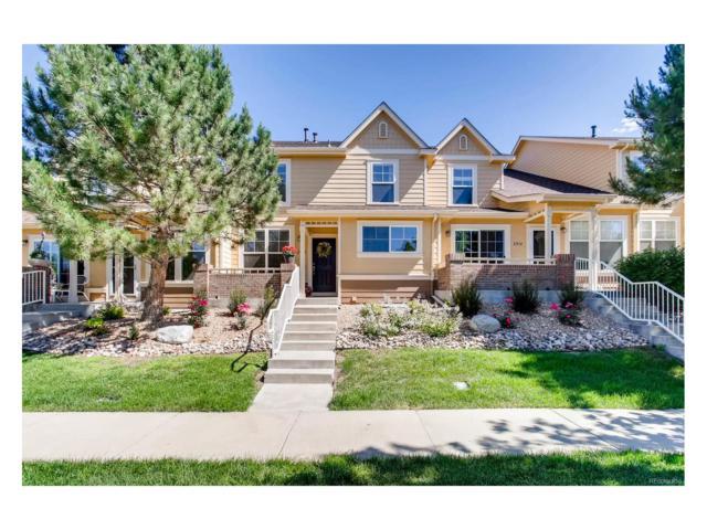 2808 Rock Creek Drive, Fort Collins, CO 80528 (MLS #8915969) :: 8z Real Estate
