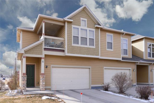 2832 William Neal Parkway E, Fort Collins, CO 80525 (#8917696) :: The Peak Properties Group