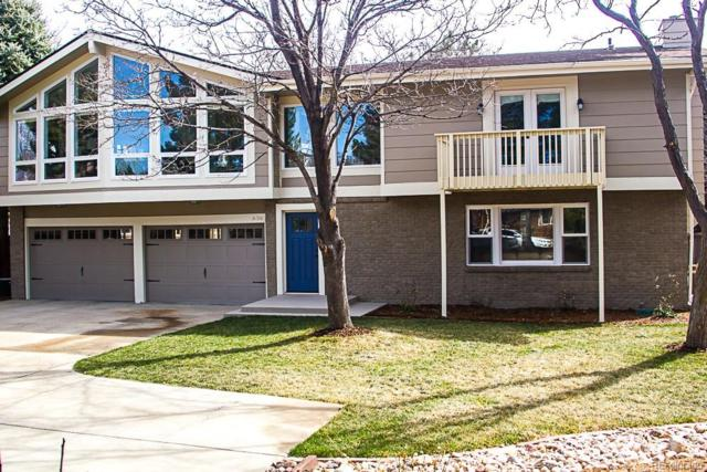 636 Fairfield Lane, Louisville, CO 80027 (#8918915) :: House Hunters Colorado