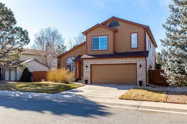 4533 Espana Way, Denver, CO 80249 (MLS #8919165) :: 8z Real Estate
