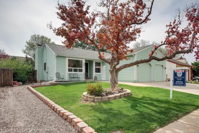 7473 Benton Street, Arvada, CO 80003 (#8919273) :: Wisdom Real Estate