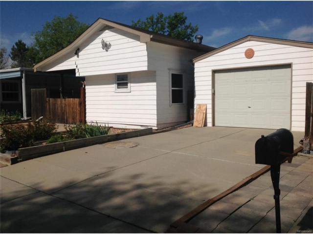 1431 Macpool Street, Dacono, CO 80514 (MLS #8919755) :: 8z Real Estate