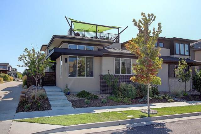 6652 Larsh Drive, Denver, CO 80221 (#8920400) :: 5281 Exclusive Homes Realty