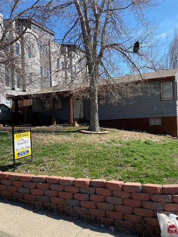 1252 Yates Street, Denver, CO 80204 (#8920520) :: The DeGrood Team