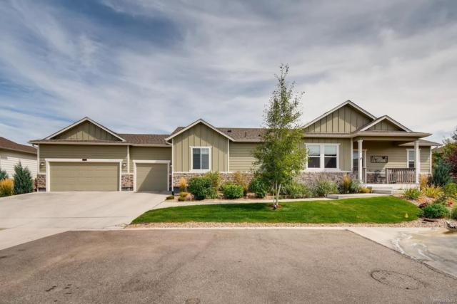 2785 Dundee Place, Erie, CO 80516 (MLS #8920594) :: 8z Real Estate